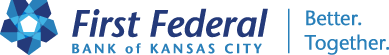 First Federal Bank of Kansas City