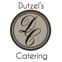 Dutzel's Catering