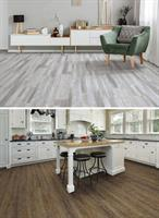 Bella Casa Flooring & Design, Inc. - Independence