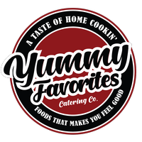 Yummy Favorites Catering