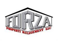 Forza Property Management