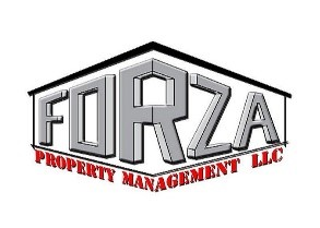 Forza Property Management
