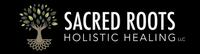 Sacred Roots Holistic Healing LLC
