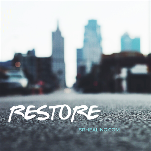 Gallery Image RESTORE.png