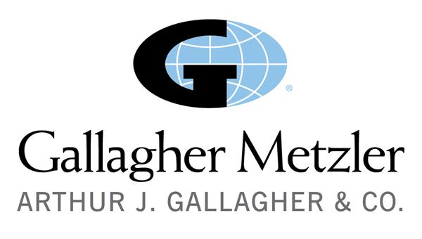 Gallagher Insurance & Risk Management