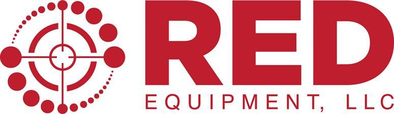 Red Equipment LLC