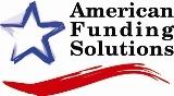 American Funding Solutions LLC - Blue Springs
