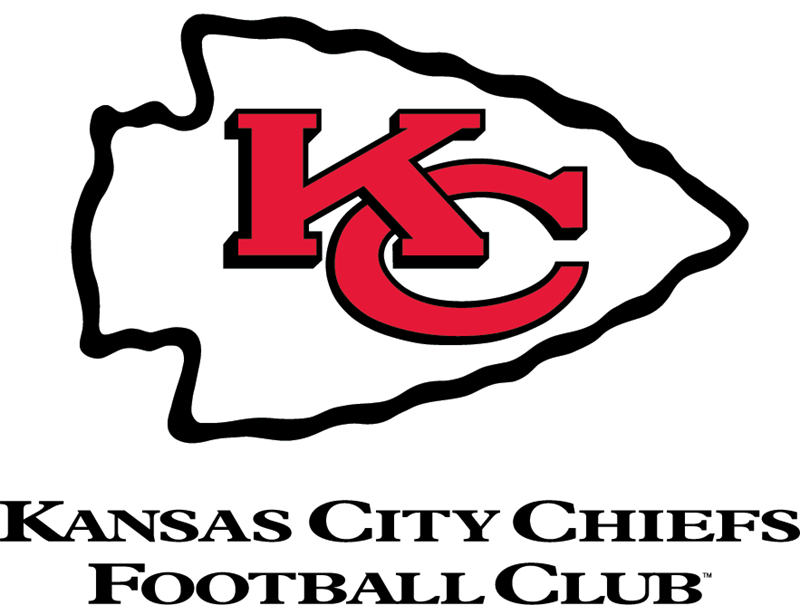 Kansas City Chiefs Football Club, Inc