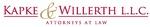 Kapke & Willerth LLC
