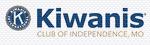 Kiwanis Club of Independence