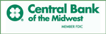 Central Bank of the Midwest- Sugar Creek