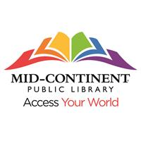 Mid-Continent Public Library-Administrative Headquarters