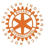 Rotary Club of Eastern Independence