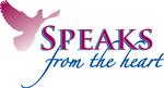 Speaks Family Legacy Chapels