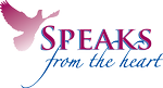 Speaks Family Legacy Chapels