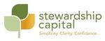 Stewardship Capital, Ltd.