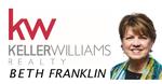 Beth Franklin Real Estate Team at Keller Williams