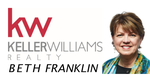 Beth Franklin Real Estate Team at Keller Williams