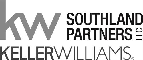Gallery Image KellerWilliams_SouthlandPartners_Logo_GRY.jpg