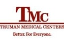 Truman Medical Centers Lakewood