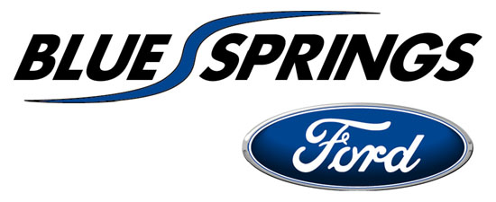 Blue Springs Ford