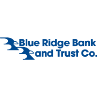 Blue Ridge Bank and Trust Co.
