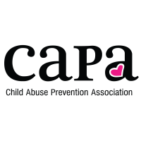 CAPA promotes Child Abuse Prevention Month in April