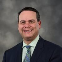 St. Mary's Medical Centers Introduces New Chief Executive Officer, Drew Grossman