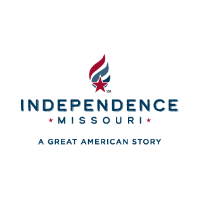City of Independence issues statement following incident on June 17 at Bingham-Waggoner Estate