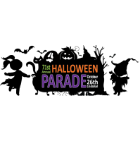 71st Annual Halloween Parade in Independence  Set for October 26th