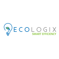 "Ecologix is pleased to announce a promotion for Tim ""the Light Guy"" Truesdale"