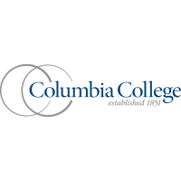 NAR Partners with Missouri's Columbia College to Expand Educational Opportunities for Realtors®