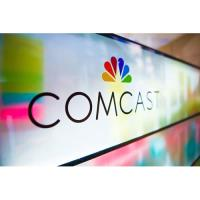 COMCAST ANNOUNCES COMPREHENSIVE COVID-19 RESPONSE TO HELP KEEP AMERICANS CONNECTED TO THE INTERNET