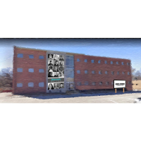 Independence Civic Council Awards $8K in Funding for Englewood Arts  Phase 1 Marketing Project