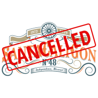 SantaCaliGon® Days Festival 2020 cancelled due to COVID-19 Pandemic