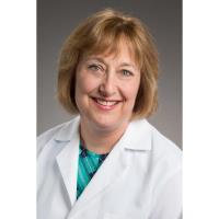 DR. LORI BOYAJIAN-O'NEILL OF HCA MIDWEST HEALTH RECIPIENT OF OUTSTANDING WOMEN OF KANSAS AWARD