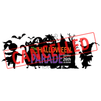 Independence Chamber of Commerce Unable to Host the 72nd Annual Halloween Parade