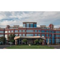 CENTERPOINT MEDICAL CENTER NATIONALLY RECOGNIZED FOR NINTH CONSECUTIVE 'A' HOSPITAL SAFETY GRADE