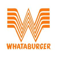 Whataburger Making Debut in Kansas City Area