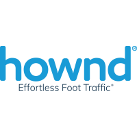 Hownd Acquires Australian Mesh WiFi Platform PoweredLocal