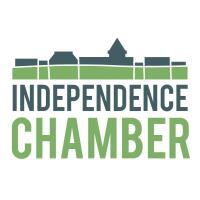 Independence Civic Council Voted to Approve Funding for the Independence Police Foundation