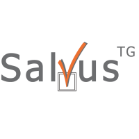Salvus TG Ranked on Channel Futures MSP 501—Tech Industry's Most Prestigious List of Global Managed