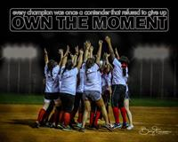 Gallery Image AAA_Softball_State_Champs.jpg