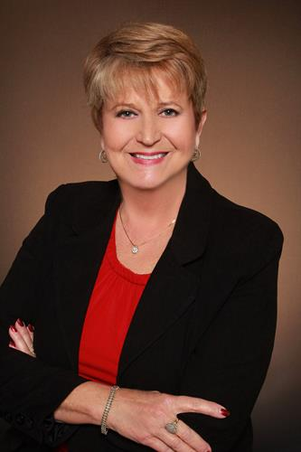 Broker,Owner, & REALTOR® Sandy Gaskins started Palmetto Realty February 2017. She has been an agent for 17+ years in Hartsville, SC.