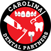 Carolina Dental Partners