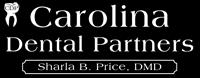 Gallery Image Carolina_Dental_Partners_logo.jpg