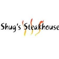 Shug's Steakhouse
