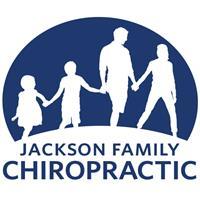 Jackson Family Chiropractic, PC