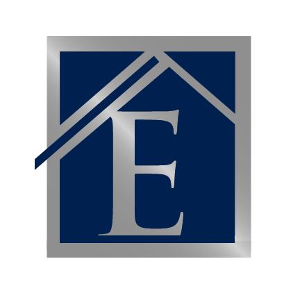 Evans Realty, Inc.