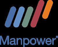 Manpower of Hartsville
